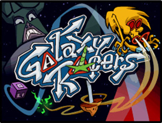 galaxy_racers_feature