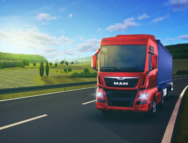 truck_sim_feature2