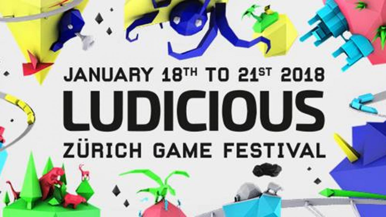 Ludicious-game-awards2018