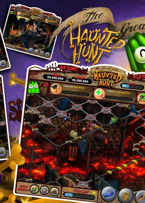 hauntedhunt_adc