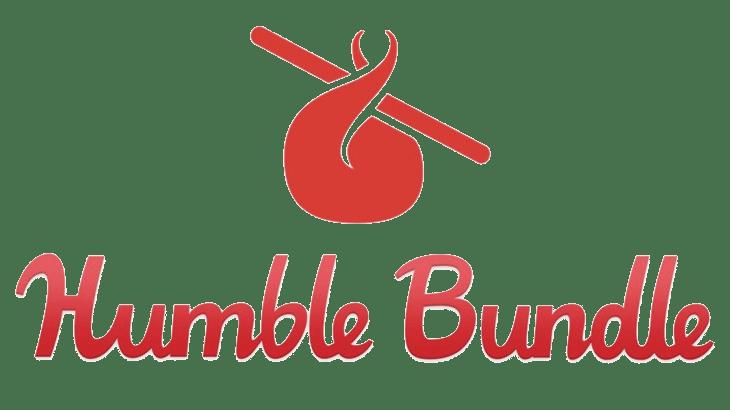 Humble-Bundle-logo-transparent