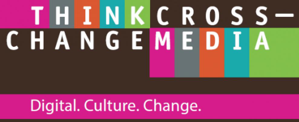 ThinkCross-ChangeMedia