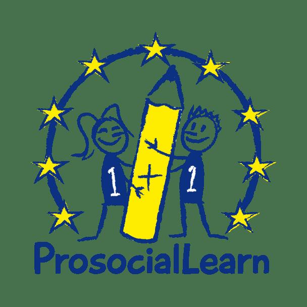 prosociallearn_platform