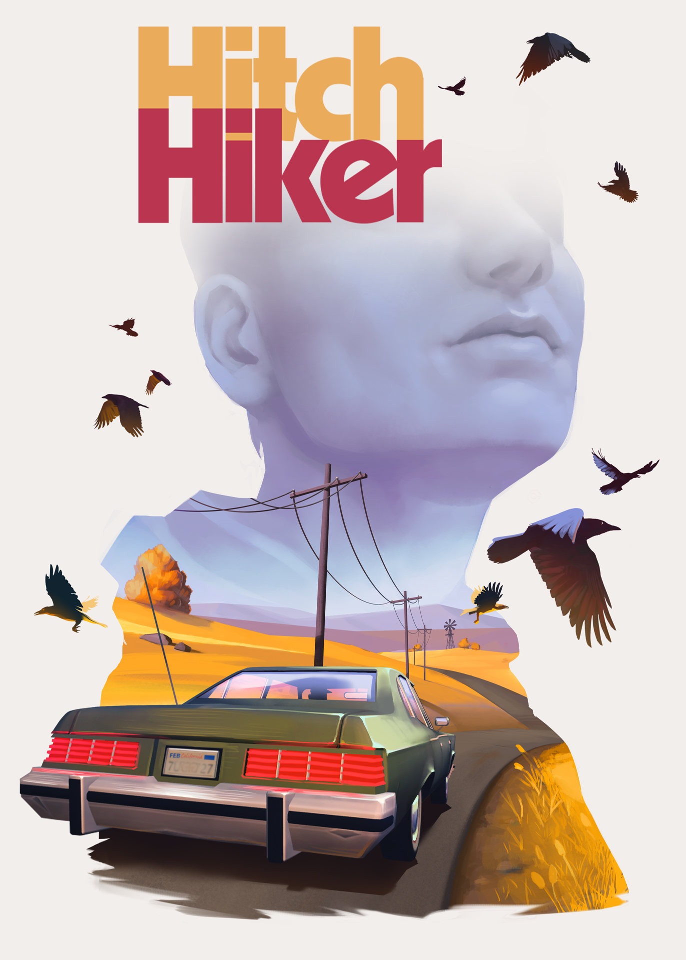 HitchHiker-KeyArt-20191115-portrait