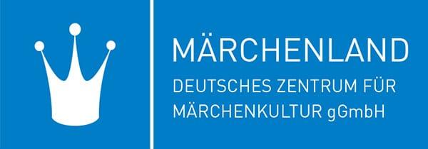 Maerchenland_logo